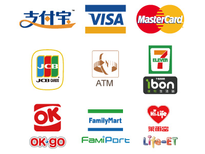 payment-icon_II